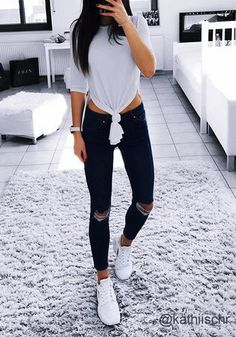 Fashionable Clothing to Add to Your Wardrobe | Lookbook Store | Page 5