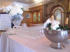 Weddings Abbey Hotel Donegal Wedding Brochure, Donegal, Our Wedding, Crown, Weddings, Corona, Wedding, Crowns, Marriage