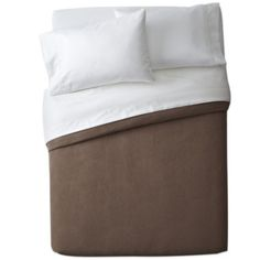 Royal Velvet® Abigail Matelassé Coverlet  found at @JCPenney  ** Twin comes in variety of colors, cotton, $45