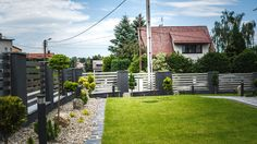 Sidewalk, Outdoor Structures, Plants, Side Walkway, Walkway, Plant, Walkways, Planets, Pavement