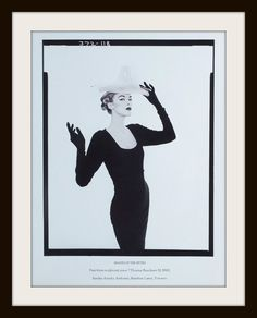 Designers include Andries Copier, Thomas Buechner III, Joseph Roschar, Stuart Garfoot, Ron Troost, Claire Maunsell and Guy Corrie. 1989 Vintage Fashion Plates. 4 double-sided fashion images from City & Country Home. Vintage fashion images