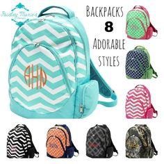 Big Kids Backpack