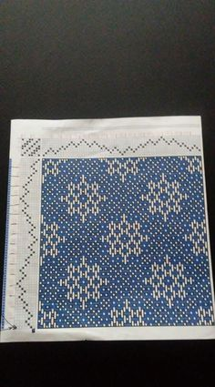 Tablet Weaving, Loom Weaving, Christmas Towels, Willow Weaving, Weaving Projects, Weaving Patterns, Diy And Crafts, Art Pieces, Embroidery