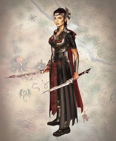 Pirena in Etherian Inspired Costume Encantadia 2016 Costume, Encantadia Costume, Warrior Costume, Costumes, Best Friend Drawings, Nature Gif, Suit Of Armor, Female Characters, Fictional Characters