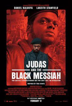 Fred Hampton, Martin Sheen, New Movies, Movies Online, Good Movies, Biopic Movies, Black Panthers, 10 Film, Illinois