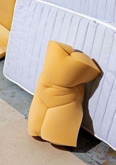 untitled Etienne Gros foam '17 http://ift.tt/2xCjuod