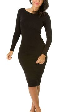And Children Women S72 Sexy Womens Bandage Slim Bodycon Mini Pencil Knit Dress Suitable For Men