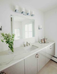 22 best whole house remodels images home remodeling house rh pinterest com