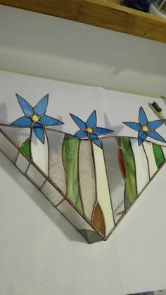 wall lamp-tiffany lamp-stained glass lamp
