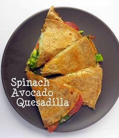 Change up the boring rut your kid's eating habits have gotten you into. Simple and delicious. It's easy to make yourself a yummy quesadilla while appeasing the cheese-only chants from the children.