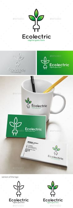 Cloud Bird Logo: Object Logo Design Template created by Bird Logos, Tree Logos, Logo Design Template, Logo Templates, Electricity Logo, Clover Logo, Fish Logo, Travel Logo, Home Logo