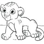 Disney Characters Coloring Pages Gallery ba disney characters coloring pages disney coloring page Disney Characters Coloring Pages. Here is Disney Characters Coloring Pages Gallery for you. Disney Characters Coloring Pages ba disney characters colo. Zoo Animal Coloring Pages, Lion Coloring Pages, Football Coloring Pages, Cartoon Coloring Pages, Disney Coloring Pages, Coloring Pages For Kids, Coloring Books, Coloring Sheets, Cute Disney Characters