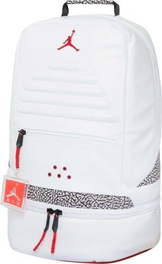 0996f63a12f6 29 Best Jordan backpacks images