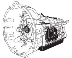 45 Best Automatic Transmission images in 2019 | Automatic