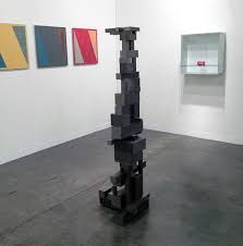 Image result for ruinart art basel