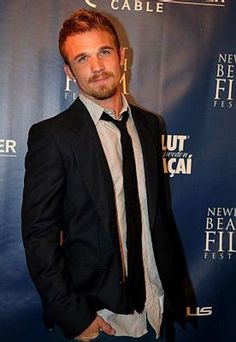 Cam Gigandet rightfully falls under the eye candy category. Description from pinterest.com. I searched for this on bing.com/images