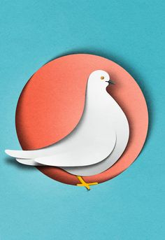 The Good Product by Eiko Ojala  4