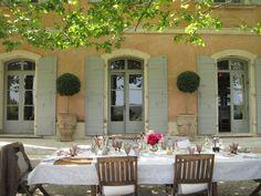 Photo number 22 of Bastide Des Jardins