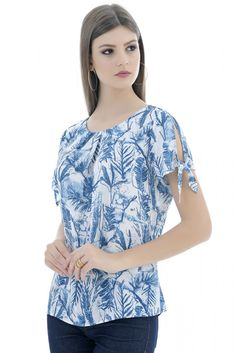 Tunic Tops, Blouse, Outfits, Women, Full Sleeves, Viscose Dress, Clothes Women, Women's T Shirts, Couture