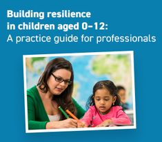 Beyond Blue's 'Building resilience in children aged A practice guide' aims to assist practitioners to promote children's resilience and raise community awareness about it more broadly. Resilience Quotes, Emotional Resilience, Playroom Layout, Resilience In Children, Playrooms, Early Education, Adolescence, Life Skills, Early Childhood