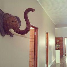 2014 Textile Sculpture, Dinosaur Stuffed Animal, Sculptures, Wire, Textiles, Toys, Animals, Animales, Animaux