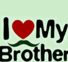 Resultado de imagem para frases primos irmãos