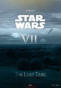 Image issue du site Web http://img.actucine.com/wp-content/uploads/2013/02/Star-Wars-fan-04.jpg