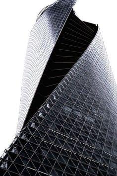 New Wonderful Photos: Nagoya Mode Gakuen Building, Japan Wo House / SO Architecture Architecture Architecture Design, Futuristic Architecture, Beautiful Architecture, Contemporary Architecture, Japan Architecture, Building Architecture, Unusual Buildings, Amazing Buildings, Modern Buildings