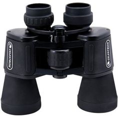 Pin it! :) Follow us :))  zCamping.com is your Camping Product Gallery ;) CLICK IMAGE TWICE for Pricing and Info :) SEE A LARGER SELECTION of binoculars & monoculars at  http://zcamping.com/category/camping-categories/camping-survival-and-navigation/binoculars-and-monoculars/ -  camping gear, hunting, camping essentials, camping, binoculars, monoculars - Celestron 71256 UpClose G2 10×50 Porro Binocular – 10x 50 mm – Slip Resistant Water Resistant Weather Resistant « zCamping.com