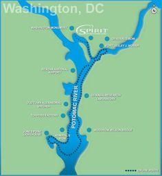 34 Best Washington D C Images On Pinterest Stuff To Do