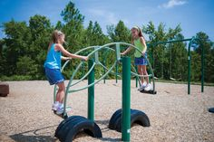 So much fun! Learning Centers, Kids Learning, Playground Accessories, School Equipment, Outdoor Play Equipment, Center Ideas, Playgrounds, Picnic, Trail
