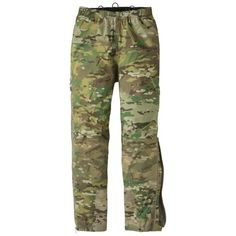 OR Infiltrator Pant Gore-Tex FLEX2FIT Tactical Pants, Tactical Clothing, Tactical Equipment, Gore Tex Fabric, Camo Outfits, Outdoor Research, Range Of Motion, Just In Case, Parachute Pants