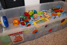 homemade hamster cages   cage type 4 bin cage 5 bedding 5 kaytee clean cozy colored and white 6 ...