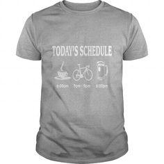 I Love ride Bike Racing Motorcycle Mountain Bike T shirts