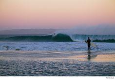 Photo of the Day: Baja, Mexico. Photo: Ellis
