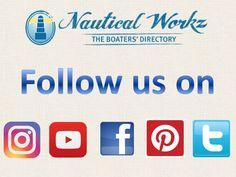 Nautical Workz (@NauticalWorkz)   Twitter