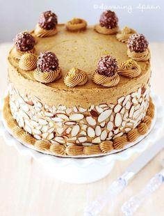 RecipeTin Eats | 15 Amazing VEGAN Cakes