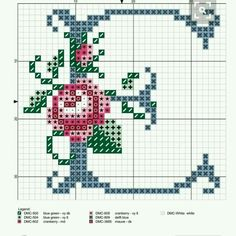 Cross Stitch Alphabet Patterns, Cross Stitch Letters, Cross Stitch Cards, Cross Stitch Rose, Cross Stitching, Cross Stitch Embroidery, Embroidery Patterns, Hand Embroidery, Stitch Patterns