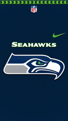 Nfl Seahawks, Seattle Seahawks, Nfl Seattle, Sports Wallpapers, Miami Dolphins, Santos, American Football