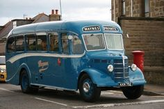 british coach - Google Search