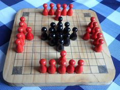 10 Gungi Ideas Board Games Chess Hnefatafl Create the civilization with the most storied history, starting at the beginning of hu. 10 gungi ideas board games chess