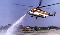Bildergebnis für Mi helikopter