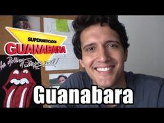 Aniversário Guanabara 2016