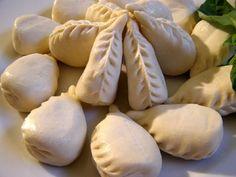 Gastronomia in Ogliastra From Sardinia