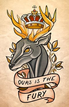game of thrones tattoo designs - Buscar con Google