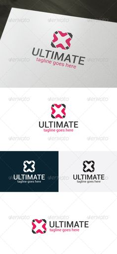 ? Fully Editable Logo  ? CMYK  ? AI, EPS, PSD, PNG files  ? Easy to Change Color and Text