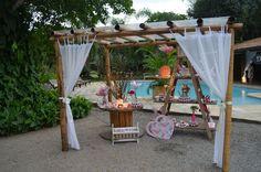 doce de amor – lembrancinha de casamento | Lápis de Noiva.... lindooooo...#inspiração