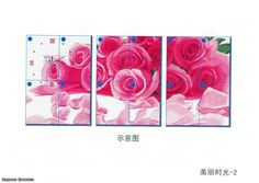 Gallery.ru / Фото #2 - *****rosas***** - celita