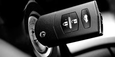Any Car Key Made provides only the best in Commercial Locksmith services.