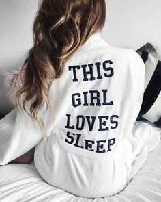 this girl loves sleep, fashion blog, fashion blogger, comfortable chic, casual style, ootd, outfit of the day